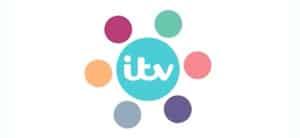 ITV orders new naval thriller Tenacity