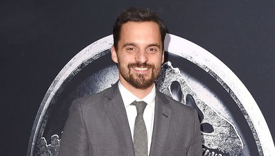 Jake Johnson to star in Netflix adult animation Hoops