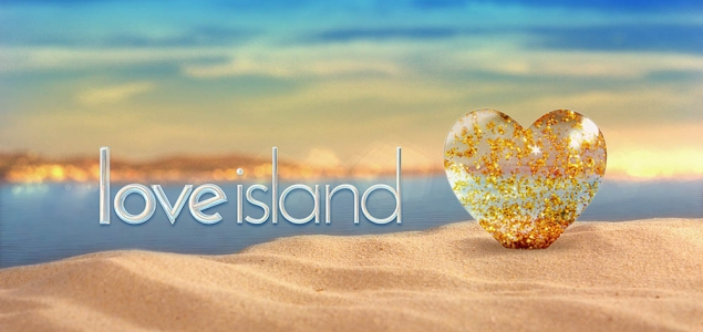Love Island launches with 4.8m viewers