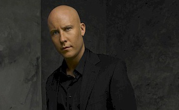 Lex Luthor will appear in Supergirl Season 4