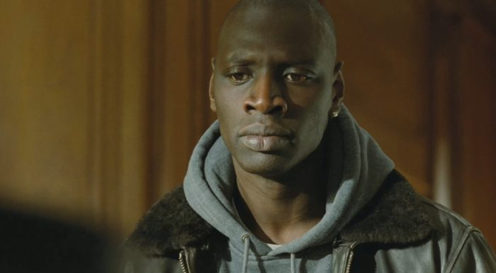 Omar Sy to play Lupin for French Netflix series
