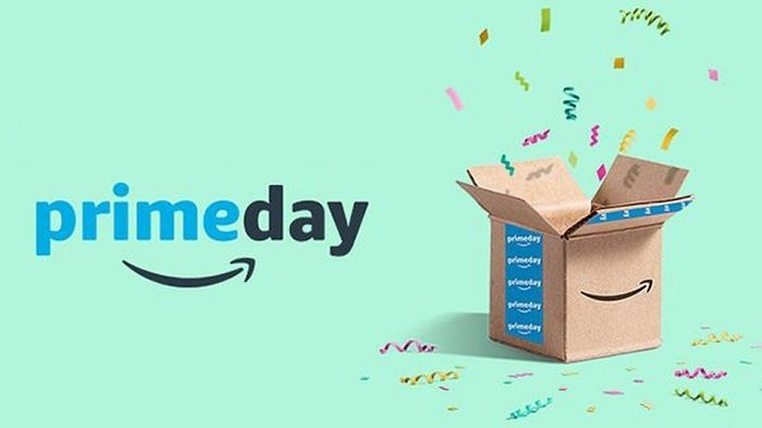 Amazon Prime Day offers 3-month free trials of Shudder, BFI Player+ and MGM