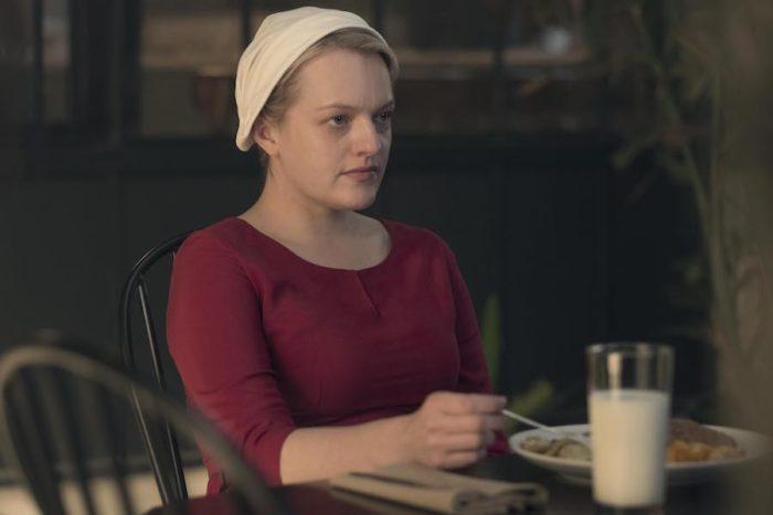 UK TV review: The Handmaid's Tale: Season 2, Episode 6 (spoilers)