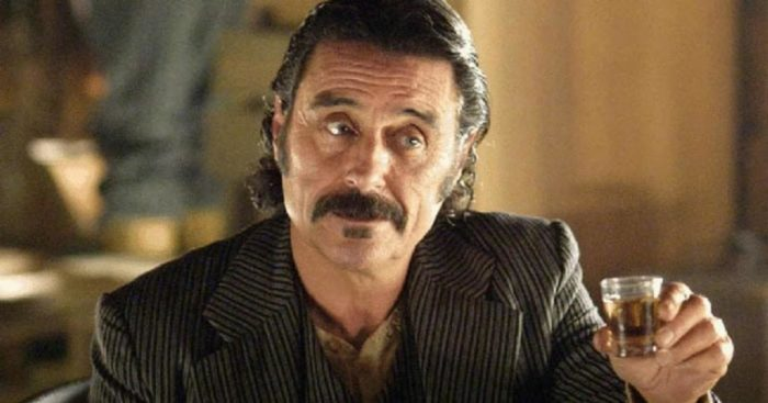 Why you should catch up with Deadwood