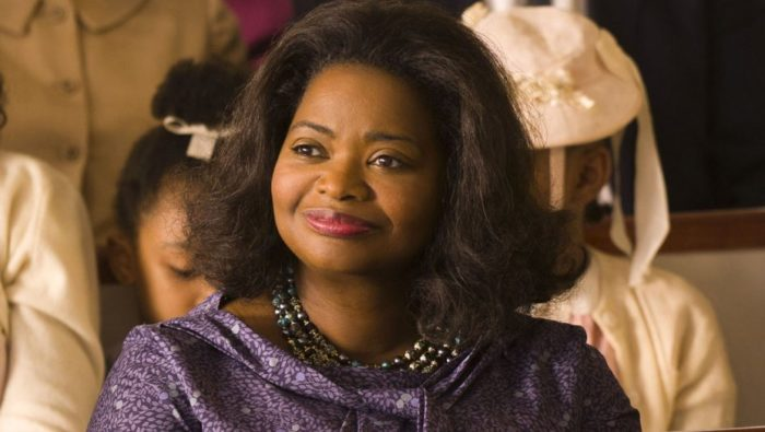 Thunder Force: Octavia Spencer and Melissa McCarthy in talks with Netflix for superhero movie