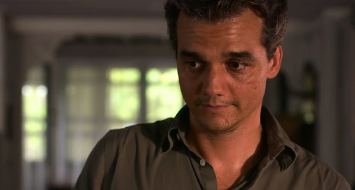 Trailer: Netflix's Sergio lands this April