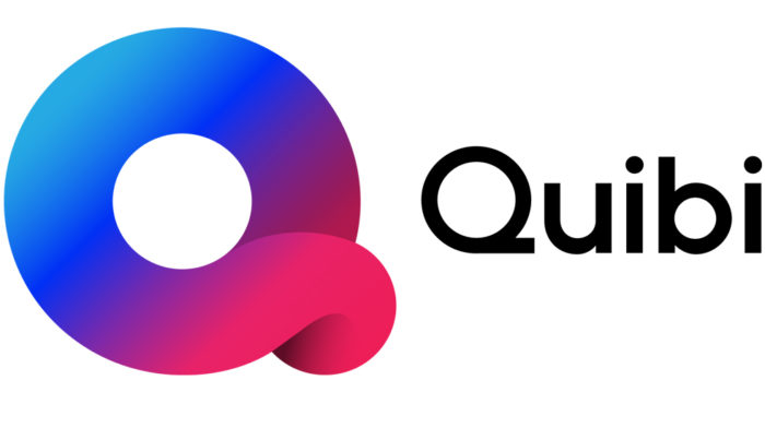 Quibi streaming service eyes spring 2020 launch