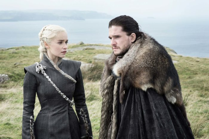 Death pool: Who will die in Game of Thrones Season 8?