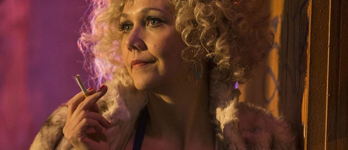 Trailer: The Deuce Season 3 gets January UK air date