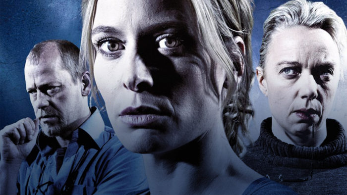 Walter Presents lines up Icelandic double-bill for September
