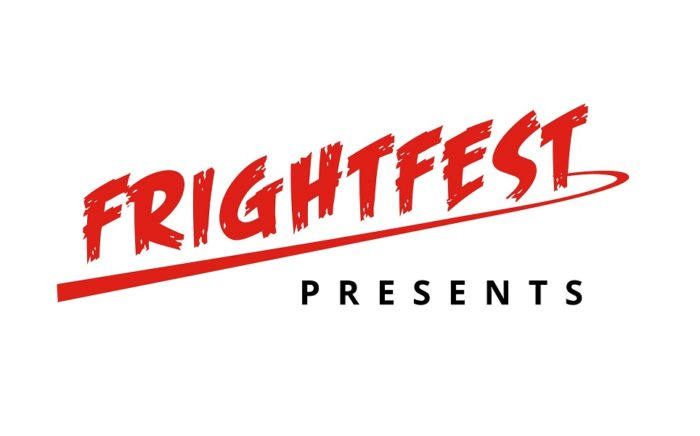 FrightFest Presents unveils 2018 line-up