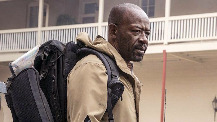 UK TV review: Fear the Walking Dead Season 4 Part 2 (spoilers)