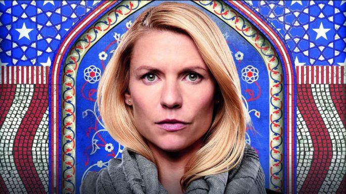 Trailer: Homeland Season 8 to premiere this February