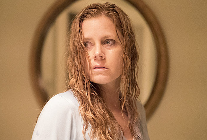 UK TV review: Sharp Objects finale (spoilers)