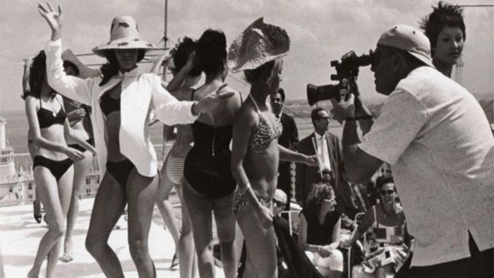 VOD film review: I Am Cuba (Soy Cuba)