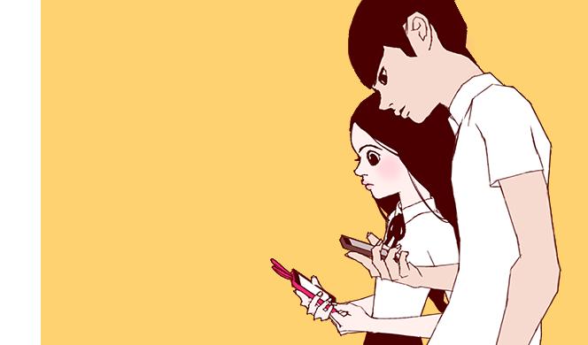 Love Alarm: Netflix commissions new Korean romance
