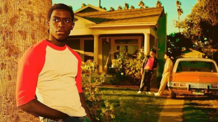 Snowfall renewed for third season