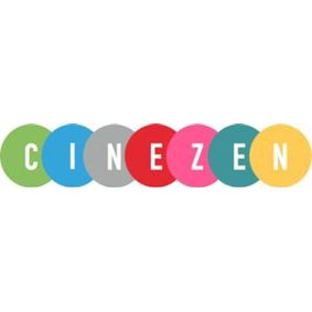 Cinezen: The world's first blockchain VOD platform launches