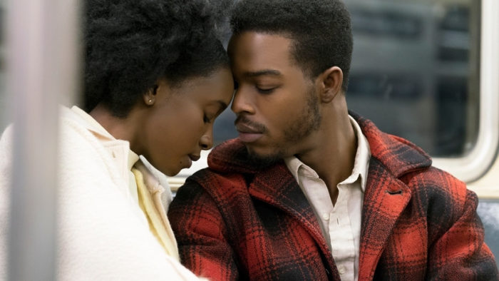 VOD film review: If Beale Street Could Talk