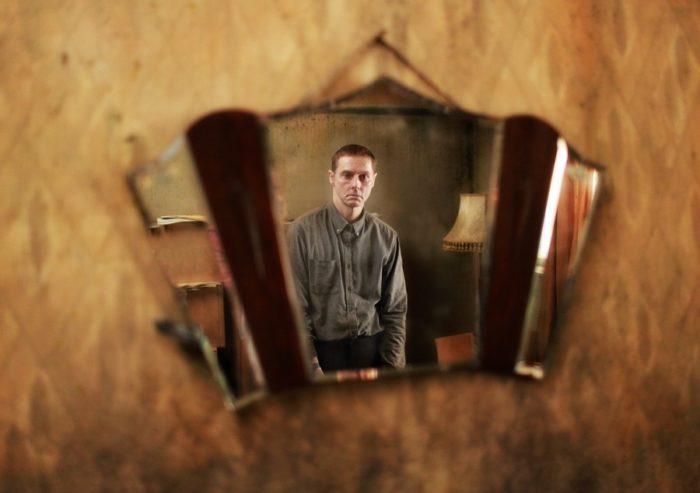 VOD film review: Possum