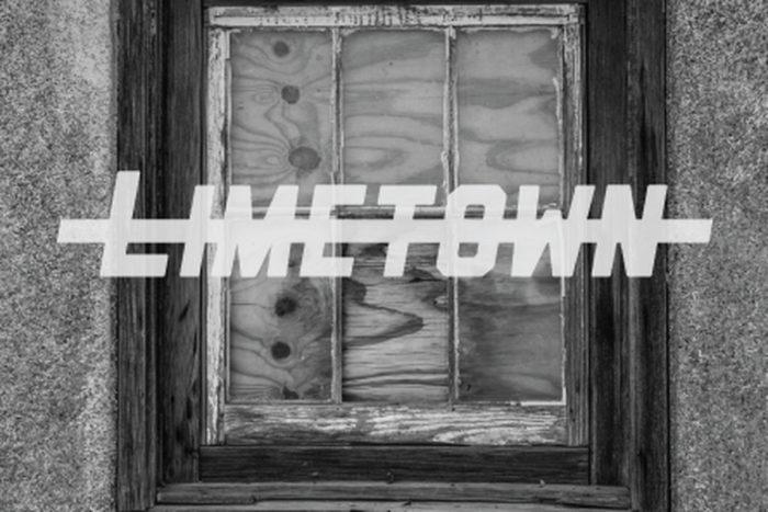 Jessica Biel to bring Limetown series to Facebook Watch