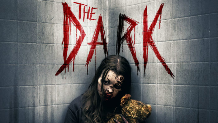 VOD film review: The Dark