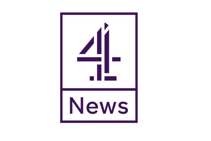 Channel 4 News to produce Uncovered for Facebook Watch
