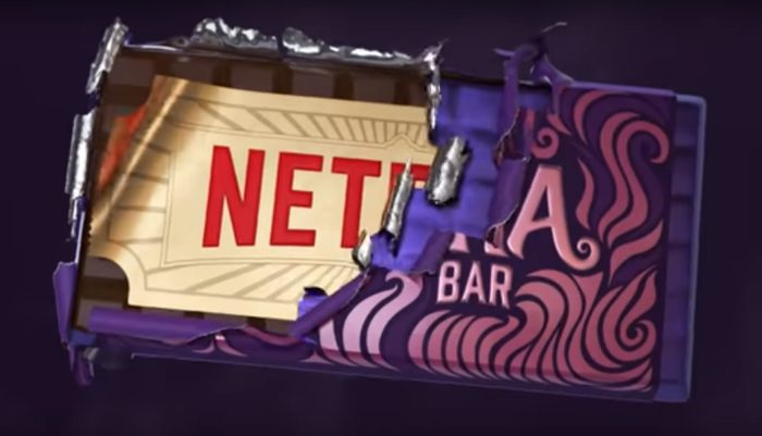 Netflix to adapt Roald Dahl stories into new animated series