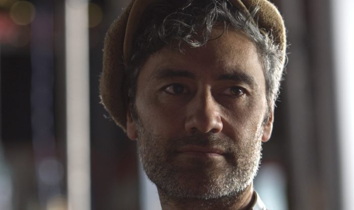 Taika Waititi to direct Netflix's first two Roald Dahl series
