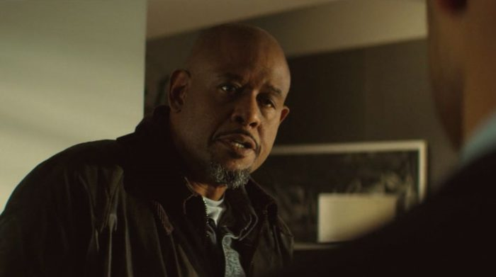 Amazon inks first look deal with Forest Whitaker and Nina Yang Bongiovi