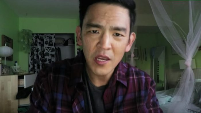 John Cho to star in Netflix's Cowboy Bebop