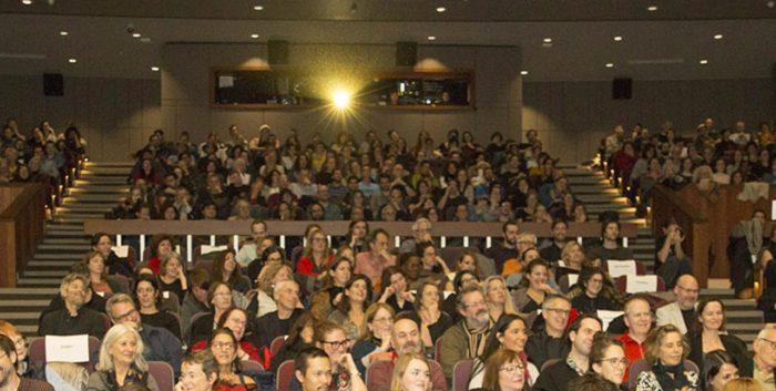 Montréal International Documentary Festival releases films for free on Festival Scope