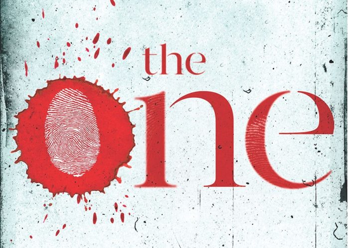 The One: Netflix to adapt John Marrs novel into new sci-fi series