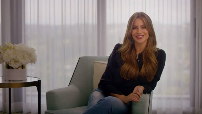 365 Days of Love: Facebook orders new TV series from Sofia Vergara