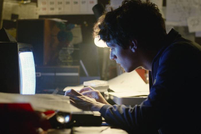 How many endings does Black Mirror: Bandersnatch have?
