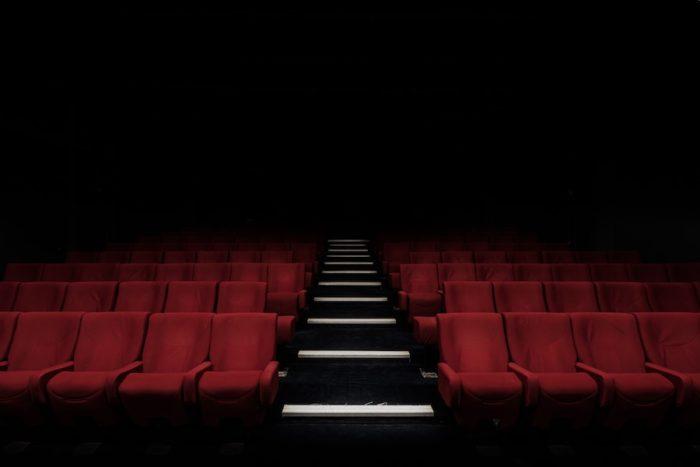 SVOD revenue to overtake cinema box office in 2019