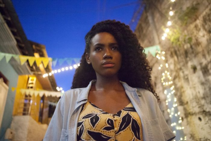 Trailer: Siempre Bruja set for February premiere