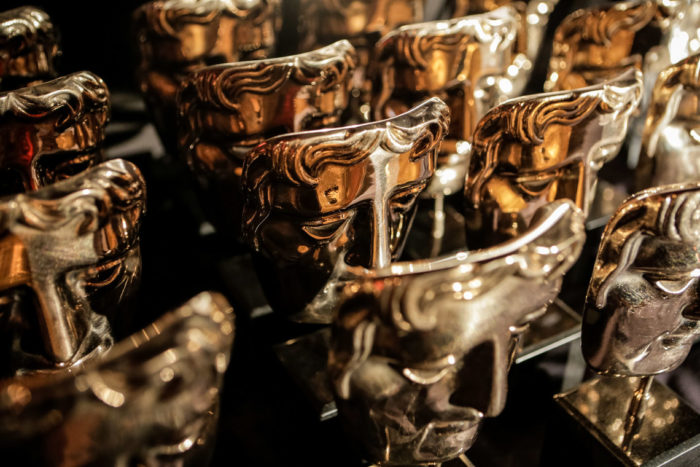 BAFTA will still allow Netflix and Amazon to compete for awards