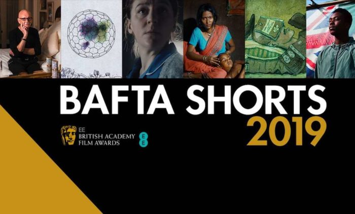 Curzon Home Cinema to stream 2019 BAFTA Short Film nominees