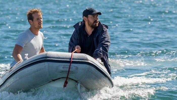 BBC Four unveils world drama slate for 2019