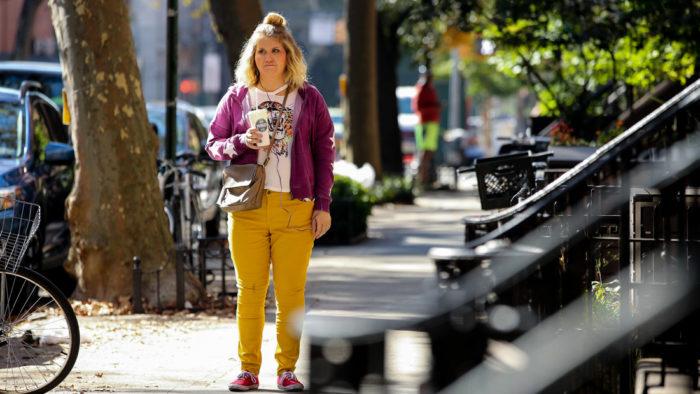 Brittany Runs a Marathon: Amazon races to $14m Sundance deal