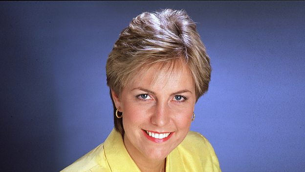 BBC One documentary to investigate The Murder Of Jill Dando