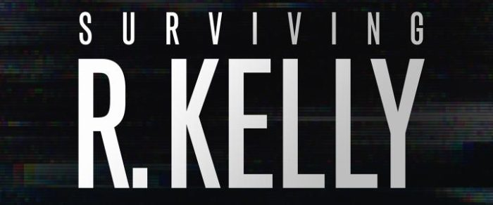 Surviving R. Kelly set for February UK release