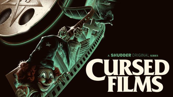 Shudder renews Cursed Films for Season 2