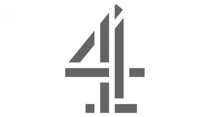 Channel 4 lines up new short-form comedies