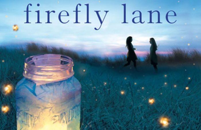 Netflix to adapt Firefly Lane into new series