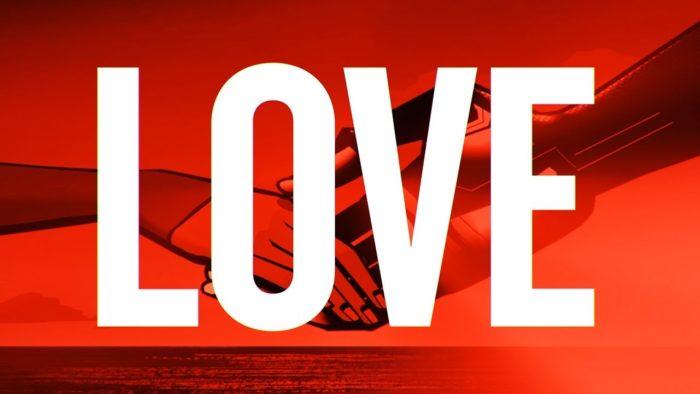 Watch: New trailer for Netflix's Love, Death + Robots
