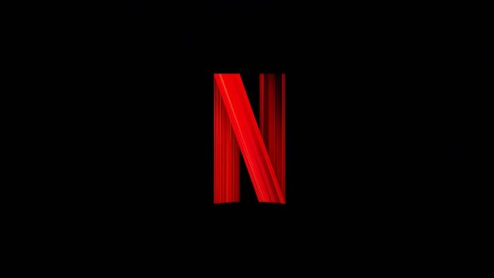 Netflix just got a new look