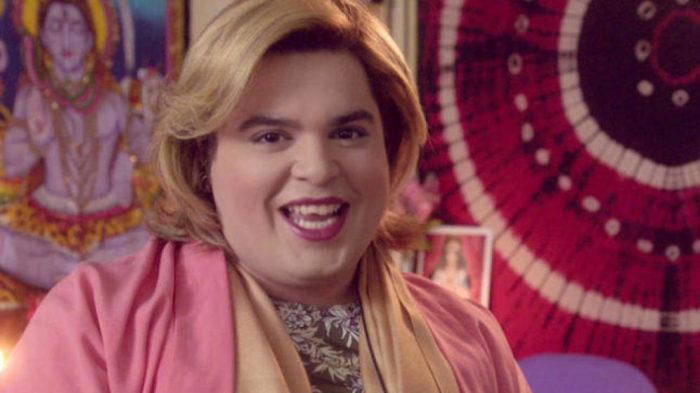 Paquita Salas returns to Netflix