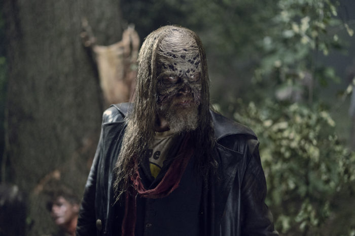 UK TV review: The Walking Dead: Season 9, Episode 13 (Chokepoint)